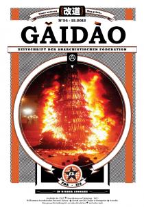 Cover-GaiDao-Nr-24-Dezember-20121