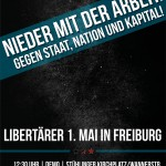 plakata2-small
