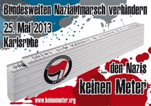 Material_Flyer_vorne