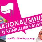 nationalismusistkeinealternative