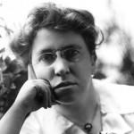 Emma-Goldman