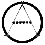 a-minigolf