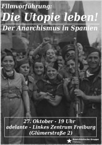 Poster_die_utopie_leben