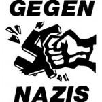 Gegen-Nazis