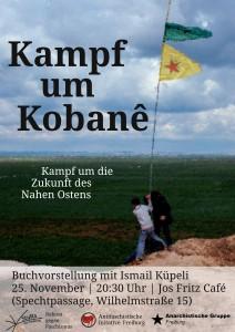 Plakat_Kampf_um_Kobane_Print