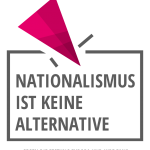 Nationalismus-ist-keine-Alternative-Logo-Web-Kampagne-882x1024