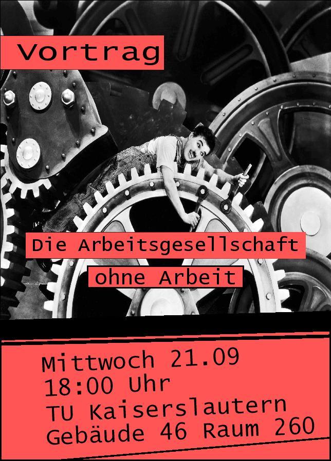Flyer Vortrag Fin-page-001