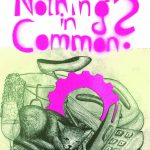 bewernitz_nothingincommon_web